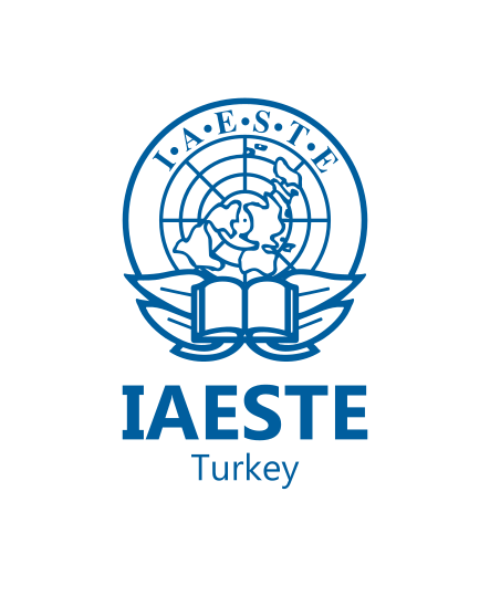 logo_portrait_blue_turkey